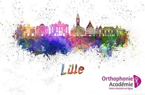 pour réussir concours orthophoniste lille annales, exercices pas cher