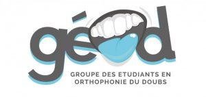 Association des étudiants ayant réussi le concours orthophonie Besançon