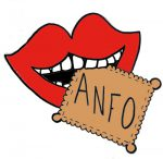 logo ANFO