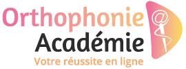 Orthophonie Académie