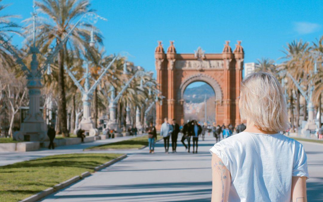 Faire ses études d'orthophonie à l'étranger : focus sur l'Allemagne, l'Espagne et la Belgique