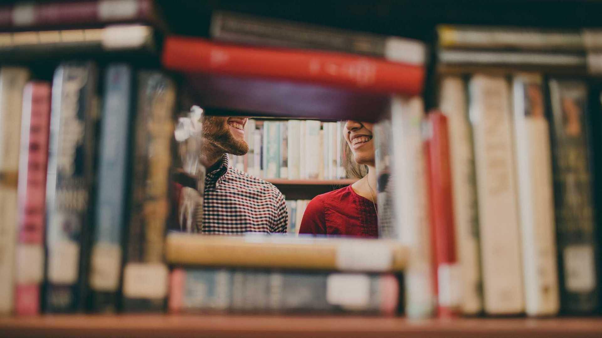 Top 7 des livres ou films à voir pour briller en 1A